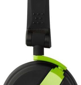 AKG K 518 Green