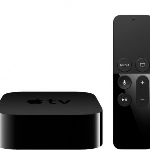 Apple TV 4th Gen 64GB