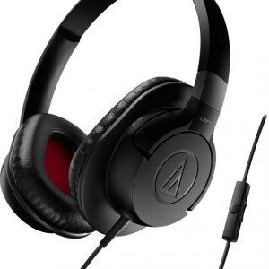 Audio Technica ATH-AX1iS