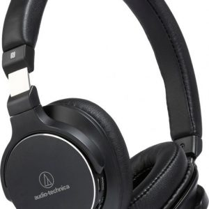 Audio-Technica ATH-SR5 BT