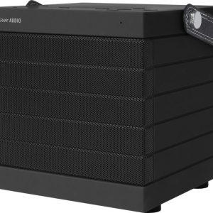 Beam Audio MD1 House Box