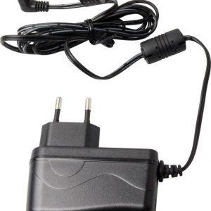 Beam Audio Mark 1 -verkkovirtalaturi