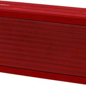 Beam Audio Mark 3 Red