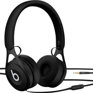 Beats by Dr. Dre Beats EP White