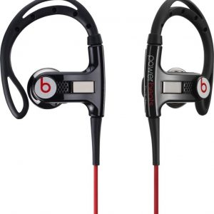 Beats by Dr. Dre PowerBeats Sport