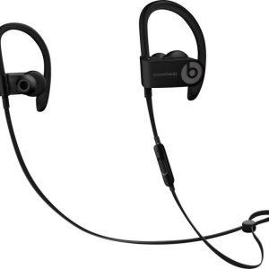 Beats by Dr. Dre Powerbeats3 Wireless Black