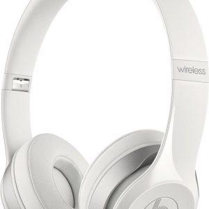 Beats by Dr. Dre Solo2 Wireless Black