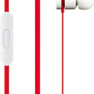 Beats by Dr. Dre urBeats Gloss White