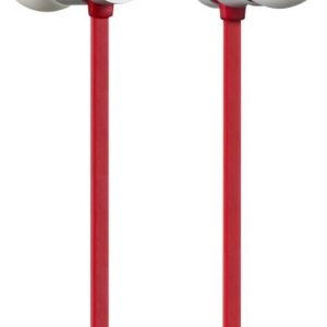Beats by Dr. Dre urBeats White