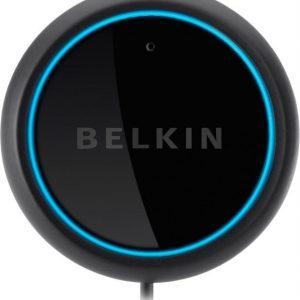 Belkin AirCast Auto HandsFree