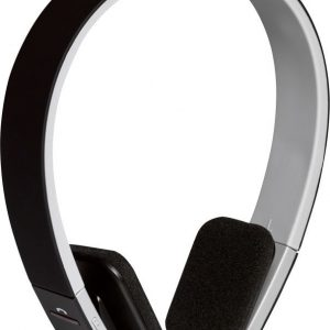 Denver BT Headphone