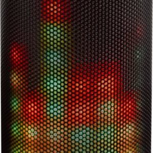 Denver BTL-60 LED Speaker