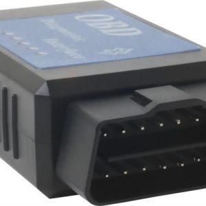 ELM327 OBD2 Bluetooth