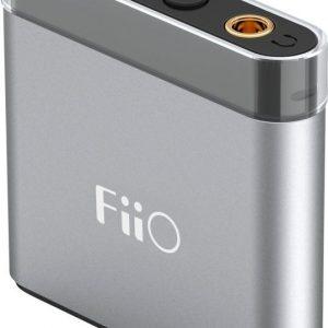 FiiO A1 Portable Amplifier