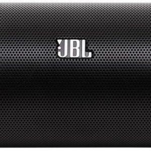 JBL Flip 2 Black