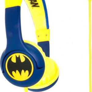 Kitsound Batman