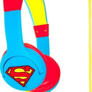 Kitsound Superman