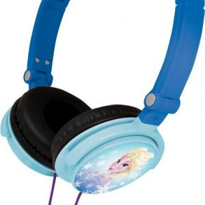 Lexibook Headphone Frozen
