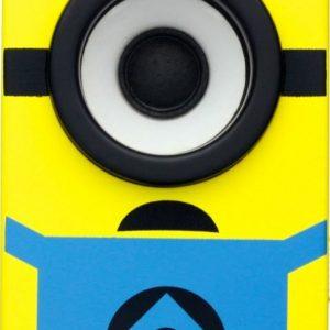 Minions Speaker Googly Eye