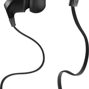 Monster Cable NCredible N-Ergy Black