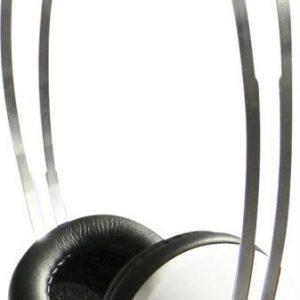 One Direction SnapCaps Headphones red