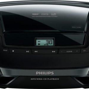Philips AZ1837