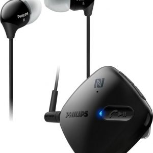 Philips SHB5100