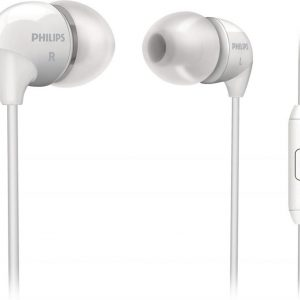 Philips SHE3595PK