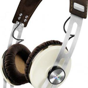 Sennheiser Momentum On-Ear M2i Ivory