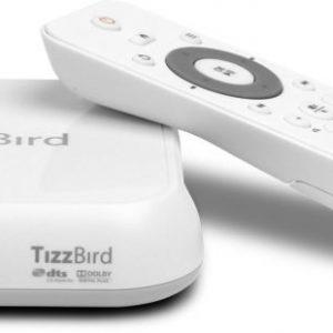 TizzBird S20T