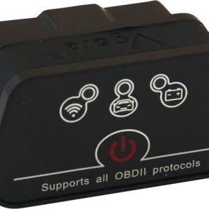 Vgate OBD2 iCar2 WiFi