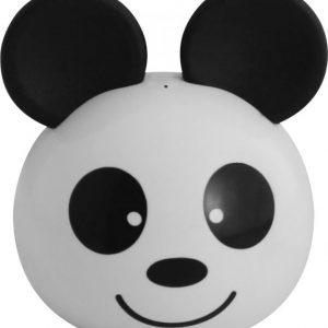 iCutes Panda