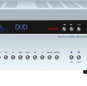 iZound BT20 Bluetooth aptX Transceiver