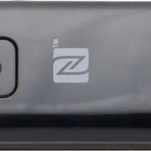 iZound BTR017N
