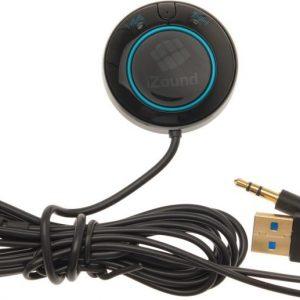 iZound CC-850BT