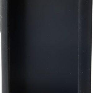 iZound Silicone Case iPod Nano (G7) Black