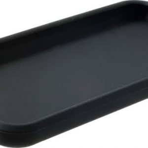 iZound Silicone Case iPod Touch (G5) Black
