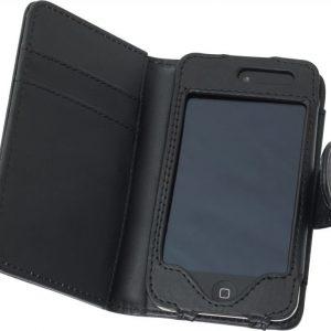 iZound Wallet Case iPod Touch (G4)