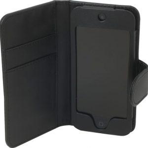 iZound Wallet Case iPod touch (G5)