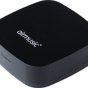 iZound Wi-Fi Audio Receiver