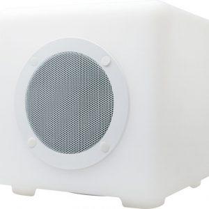 iZound X-100 Light Cube