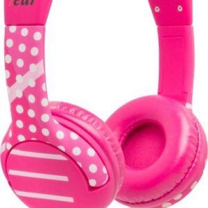 iear HP-25 Kiddo Pink