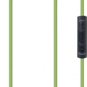 iear Z-120 iOS/Android Black