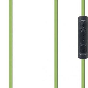 iear Z-120 iOS/Android Green